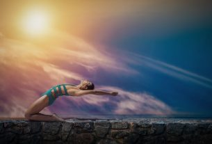 Yogic Balance and Energy protection