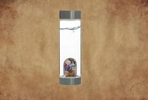 vita-jewel-five-elements